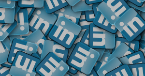 Il ruolo di LinkedIn nella vostra strategia di marketing